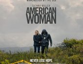 American Woman من مهرجان تورنتو إلي شاشات السينما بأمريكا
