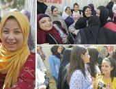 مصادر عن اللغة العربية للثانوية العامة: نموذج الإجابة المتداول غير دقيق