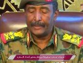 شاهد.. كيف وجهت السودان عدة صفعات للنظام القطرى؟