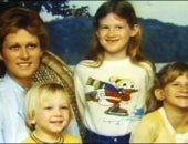 جريمة حول العالم.. أمريكية تقتل أطفالها لرفض عشيقها الزواج منها مع وجودهم