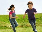 دراسة: الأطفال المولودين قبل أوانهم غير محظوظين فى الحب