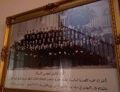 73 عامًا على إنشائه.. ماذا تعرف عن مجلس الدولة المصرى؟