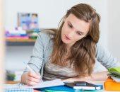 نحو 675 ألف طالب يبدأون امتحانات الثانوية العامة بالجزائر