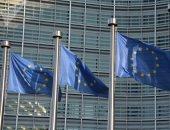 الاتحاد الأوروبى يضيف 8 رجال أعمال وكيانين لقائمة العقوبات على دمشق