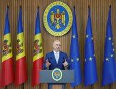 رئيسة وزراء مولدوفا: تم انتخاب البرلمان والحكومة شرعيا ولن نمتثل لقرارات المحكمة الدستورية