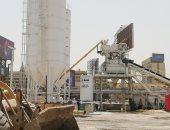 """""""الإسكان"""" ومحافظة القاهرة تتابعان تنفيذ مشروع تطوير """"مثلث ماسبيرو"""""""