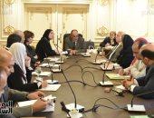 """""""مشروعات البرلمان"""" تنظم زيارتين لمنطقة الألف مصنع والإسكندرية.. أول يوليو"""