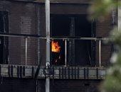 تعرف على تعليمات الحماية المدنية لمنع اندلاع الحرائق مع ارتفاع درجات الحرارة