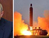 روسيا : نرحب بمحاولات تقليل عواقب انهيار معاهدة التخلص من الصواريخ السلبية