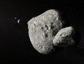 يعنى إيه كويكب وكيف يتكون.. وما هو حزام الكويكبات؟