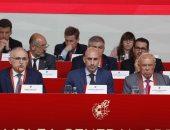 الاتحاد الإسبانى يكشف عن موعد قرعة الليجا لموسم 2020/2019
