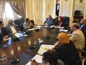 صحة النواب تؤكد أهمية قانون الدواء: يجعل مصر في مصاف الدول المتقدمة بالقطاع
