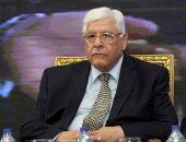 جمعية المناطق الحرة الخاصة تطالب بتعديل 6 مواد بقانون الاستثمار