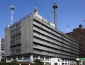 الأرصاد اليابانية: احتمال بنسبة 70% امتداد ظاهرة نينيو إلى الصيف