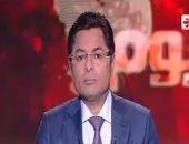 """فيديو.. متحدث الرئاسة لـ""""الحياة اليوم"""": بطاقة المشجع تدشن لعودة الجماهير للملاعب"""