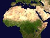 الرى: مستعدون لتقديم كل أشكال الدعم والتدريب ونقل الخبرات المصرية لأبناء إفريقيا