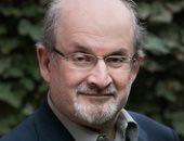 """""""جوزف أنطون"""".. سيرة ذاتية لـ سلمان رشدى عن """"دار الجمل"""""""
