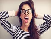 خد حقك بشياكة..5 نصائح للتعامل مع الشخصية السلبية وتخطى موقف الإهانة
