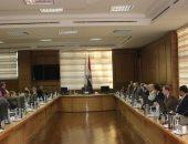 تعرف على خطة مجلس عمداء كليات كفر الشيخ لتحقيق ترشيد الإنفاق الحكومى