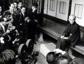 هل انتحر أول يابانى يحصل على نوبل بسبب قصة حب فاشلة؟