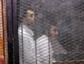 """9 متهمين مطلوبين للعدالة بـ"""" محاولة اغتيال مدير أمن إسكندرية"""" بعد إحالة 3 للمفتى"""