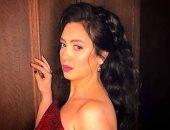 """بعد مشاركتها فى المسلسل السعودى..هبة حسن:كنت أبحث عن الأمان فى"""" ابن أصول """""""