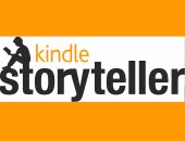 إعلان لجنة تحكيم جائزة Kindle Storytelling وقيمتها 20 ألف جنيه استرلينى