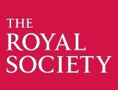 جائزة الجمعية العلمية لكتاب العلوم تعلن استكمال أعضاء لجنة تحكيم 2019
