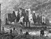 """سعيد الشحات يكتب: ذات يوم 11 يونيو 1882.. مذبحة فى الإسكندرية بين الأجانب والمصريين بسبب الخلاف على أجرة """"حمار"""""""