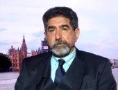"""خبير سياسى: صفقة بين واشنطن وطهران وراء الإفراج عن اللبنانى """"نزار زكا"""""""