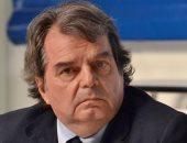 """مطالب """"الخروج"""" من أوروبا تتوالى فى إيطاليا.. وبرلمانى إيطالى يحذر"""
