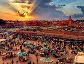 رحلات استكشافية لمنظمى الرحلات الأوروبيين للاطلاع على إجراءات الصحة بالمغرب
