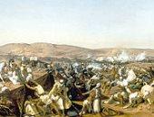 فرنسا تغزو الجزائر 1830م.. 34 ألف جندى باريسى على أعتاب سيدى فرج