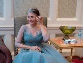 سوسن بدر أيقونة الجمال المصرية وسليلة نفرتيتى فى فوتوسيشن جديد
