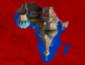 اللجنة الاقتصادية لإفريقيا تعقد مؤتمرا وزاريا بأديس أبابا مارس 2020