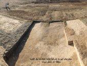 تعرف على القلعة العسكرية لـ بسماتيك بعد ترويج مجلة إيطالية لزيارة سيناء