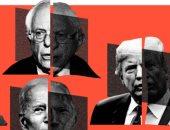 """مع اقتراب انتخابات 2020.. قلق من تضليل الناخبين الأمريكيين بفيديوهات مركبة بتقنية DeepFake.. خبير يبتكر أدوات لتحديد المقاطع المزيفة.. """"البيومترية الناعمة"""" برنامج يحدد الشخص الحقيقى عن النسخ المزيفة منه"""