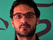 شاهد عمل الفنان المصرى أحمد البدرى الحائز على جائزة بينالى