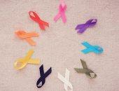 دراسة: نجاة 22 مليون أمريكى من السرطان بحلول 2030 نتيجة تحسن الفحص والعلاج