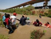 منظمة الهجرة: 1600 طفل بين 32 ألف شخص لقوا حتفهم خلال رحلات هجرة خطرة