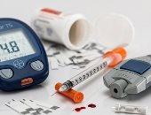 8 تغييرات هامة فى نمط حياتك قادرة على التحكم فى مرض السكر..تعرف عليها