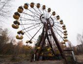 بعد نجاح المسلسل.. شركات تنظم رحلات سياحية لـ Chernobyl تبدأ بـ 169 استرلينى