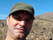 مصرع بريطانى بعد سقوطة من أعلى جبل فى نيوزيلندا