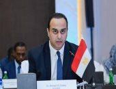 مستشار وزير الصحة: إلغاء المعاملات الورقية فى منظومة التأمين الصحى الشامل