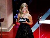 ستوكهولم تشهد حفل جائزة بولار ميوزيك.. أشهر جوائز الموسيقى فى العالم.. صور