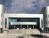 جامعة بنها الحكومية تنشئ فرع دولى بالعبور وتخطط للمنافسة بين الجامعات العربية