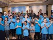 مطالب بإجراء مسح جديد لتحديد عدد الأطفال العاملين فى مصر