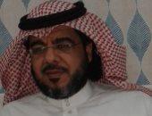 كاتب سعودى: الشعب المصرى أخرس الالسنة المتربصة كمعتز مطر ومحمد ناصر وزوبع
