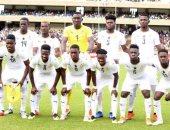 الاتحاد الغاني ينفي حصول اللاعبين على 8 آلاف دولار للظهور فى أمم إفريقيا