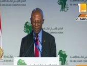المراقب العام فى نيجيريا: 2.5 تريليون دولار تهدر سنويا بسبب الفساد عالميا